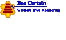 Bee Certain, LLC