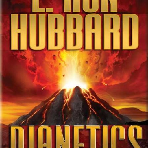 Celebrating the Birth of Dianetics in a Year of Explosive Expansion