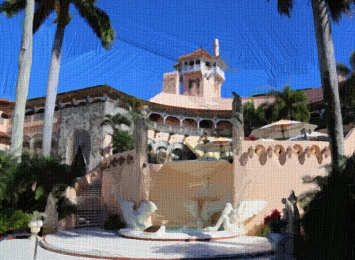 Palm Beach Community Tribute Event - Palm Beach Naturally