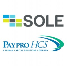 SOLE Financial and PayPro HCS
