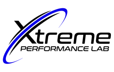 Xtreme Performance Lab