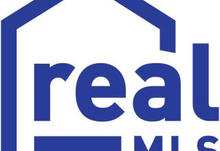 realMLS