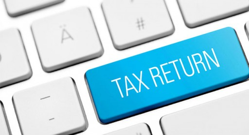 Are You About to Miss the Tax-Filing Deadline? File an Extension — Then Use NCFilesFree.org