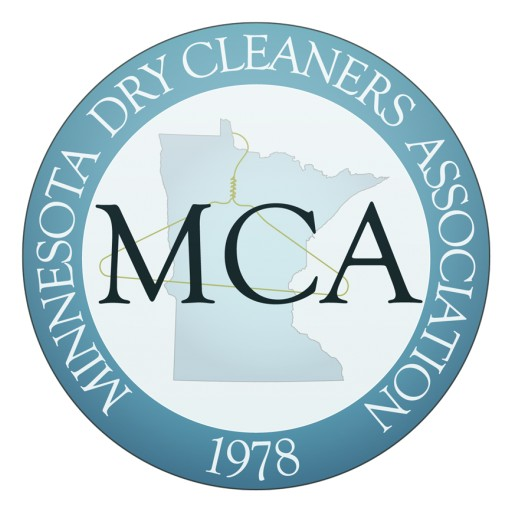 Dry Cleaners and Laundromats Are Essential Businesses in Minnesota