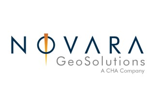 Novara GeoSolutions