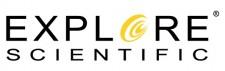 Explore Scientific Logo