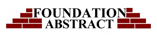Elite Land Transfer to Join Foundation Abstract, LLC