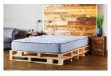 The RiteBed™ mattress has arrived
