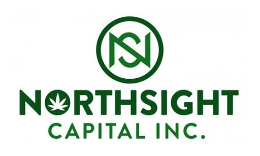 Northsight Capital Contracts Elevated Agency to Manage Advertising for All Northsight Media Group Websites
