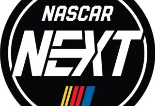 NASCAR Next