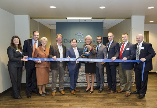 OrthoAtlanta Gwinnett Expansion Brings Added Orthopedic and Sports Medicine Services