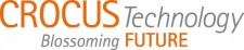 Crocus Technology Logo