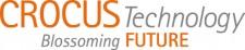 Crocus Technology Logo