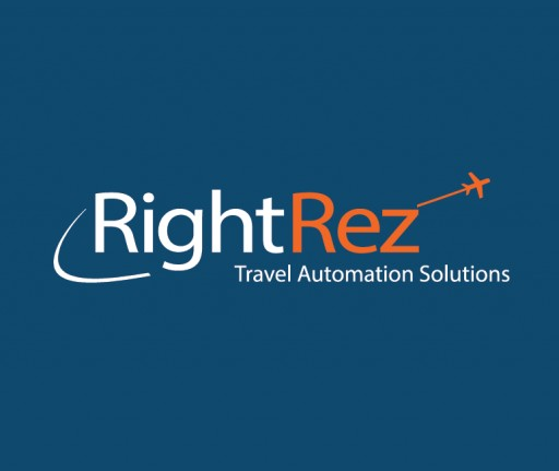 RightRez Announces Two New Hires