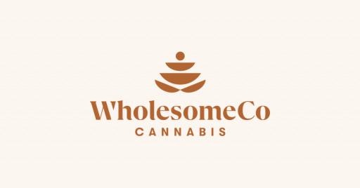 WholesomeCo Cannabis