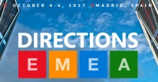 New General Manager EMEA at Directions EMEA