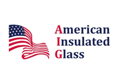 American Insulated Glass Acquires Great Lakes Distributors