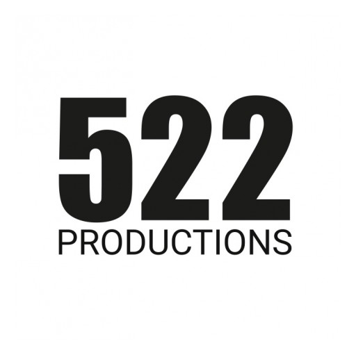 522 Productions Announces Free the Slaves as the #Untoldstory Nonprofit Video Contest Winner
