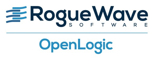 Rogue Wave Software Announces Curated Open Source Stacks at OSCON 2018