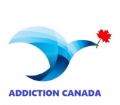 Addiction Canada