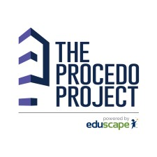 The Procedo Project