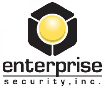 Enterprise Security, Inc.
