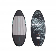 ALPHA Wakesurf Board