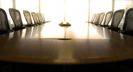 Grace Century's Portfolio Company, PWBR INC., Appoints Chief Technology Officer