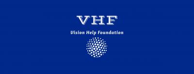 Vision Help Foundation