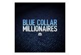 CNBC Blue Collar Millionaires