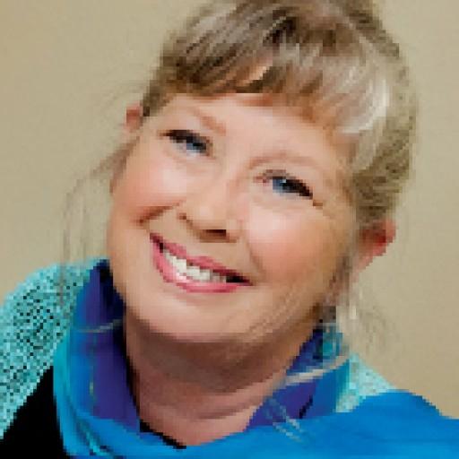 "Carolyn CJ Jones, Workshop Leader at ""Unlimited Woman: IMPowering Women to MORE"", June 17-18 in Pomona, CA"