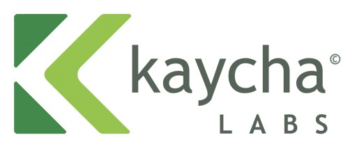 Kaycha Labs Becomes First Certified Marijuana Testing Laboratory (CMTL) in Florida
