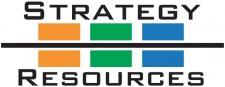 Strategy & Resources LLC Announces Expansion