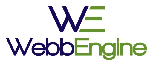 WebbEngine Launch Announced as the New Job Portal Set to Discover Best Talents and Job Opportunities