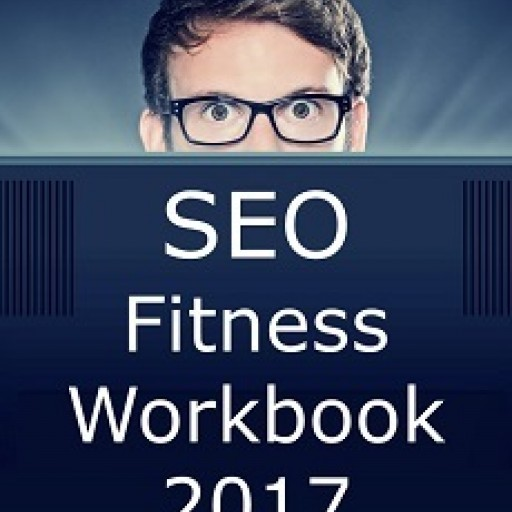 2017 Edition of Small Business SEO Book for 2017 Announced by JM Internet Group