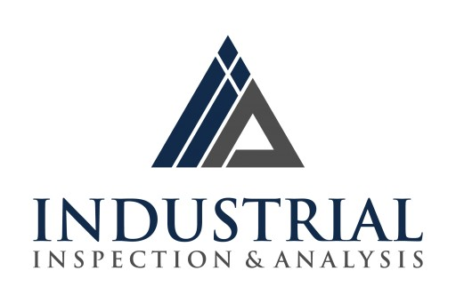 Industrial Inspection & Analysis Acquires Timco Engineering