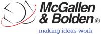 McGallen & Bolden Pte Ltd
