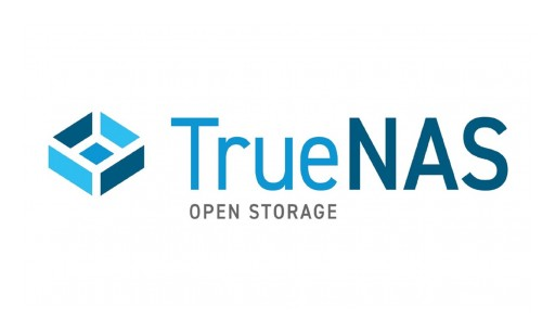 iXsystems Unveils Industry's Fastest OpenZFS Storage System With Launch of TrueNAS M60