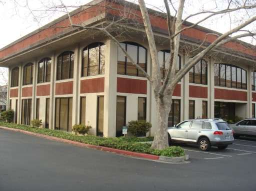 Capital Access Group Helps Young and Borlik Architects Purchase New Headquarters in Los Altos, CA, With SBA 504 Loan