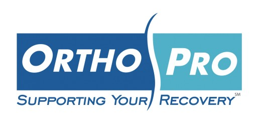 OrthoPro Services Charitable Fund Announces Donation to Wounded Warrior Project®