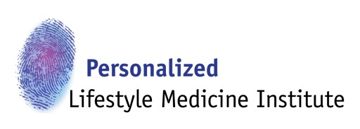 Personalized Lifestyle Medicine Institute Brings an Innovative Approach to Medical Conferences