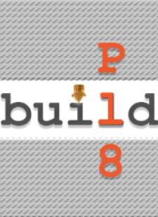 buildpl8 Logo