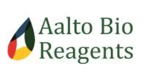 Aalto Bio Reagents Launches rna Lysis Buffer Reagent for Use in Hospitals and Laboratories for COVID-19 Testing