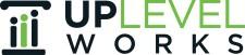 Uplevel Works Logo