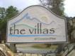 The Villas at Coosawattee
