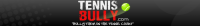 TennisBully.com
