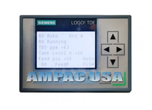 AMPAC USA to Launch a PLC Controller App Soon