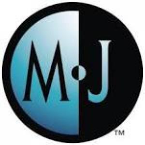 Morgan James Publishing