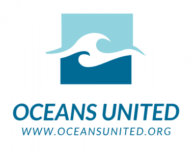Oceans United