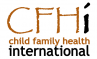 Child Family Health International